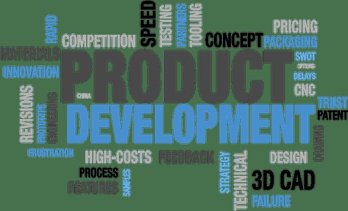 Phát triển sản phẩm