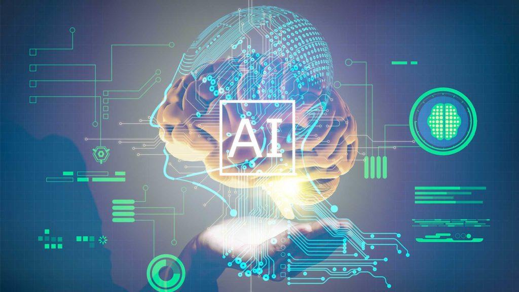 AI - công cụ quan trọng trong thế kỉ 21